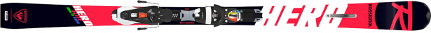 Rossignol - Hero Elite Mt Ca 2019